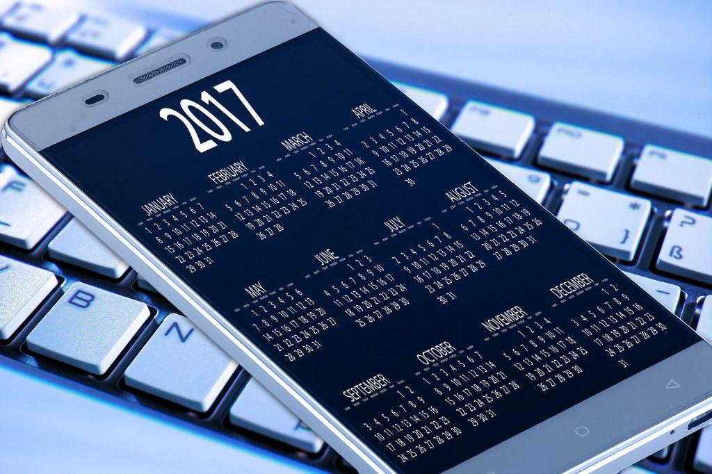 Le management et la transformation numérique : faut-il envisager une mutation ?