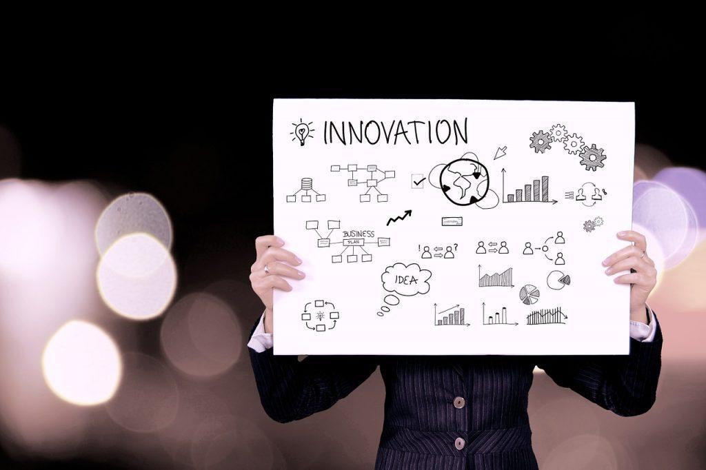 Les éléments clés pour réussir le lancement d'une entreprise