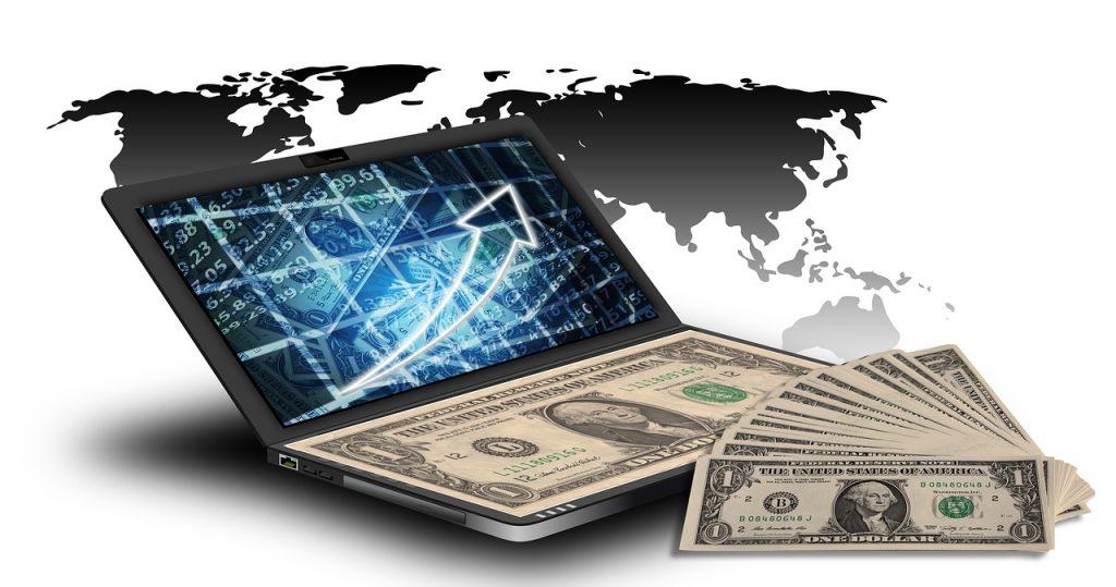 Les banques low-cost du futur