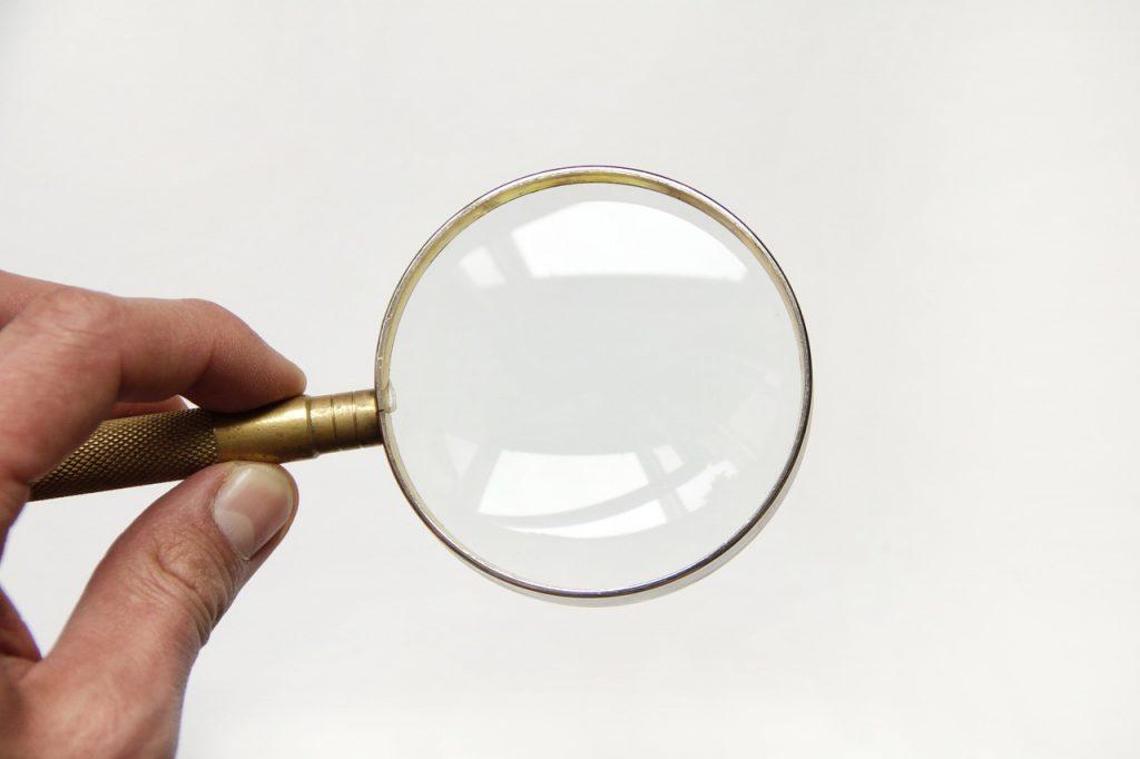 L'intérêt du benchmarking pour les entreprises