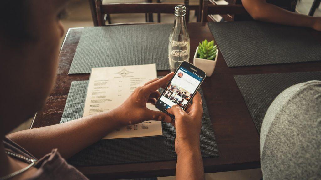 Les applications mobiles améliorent la réputation de l'entreprise