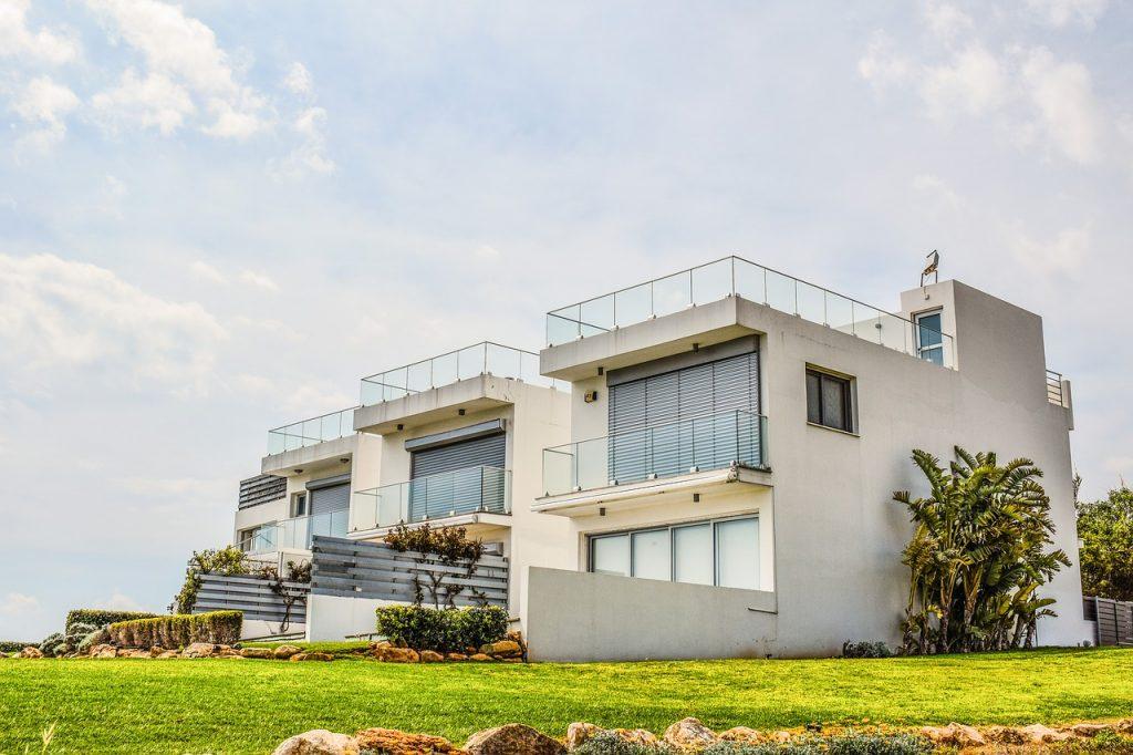 Les méthodes efficaces pour bien investir dans l'immobilier en Suisse