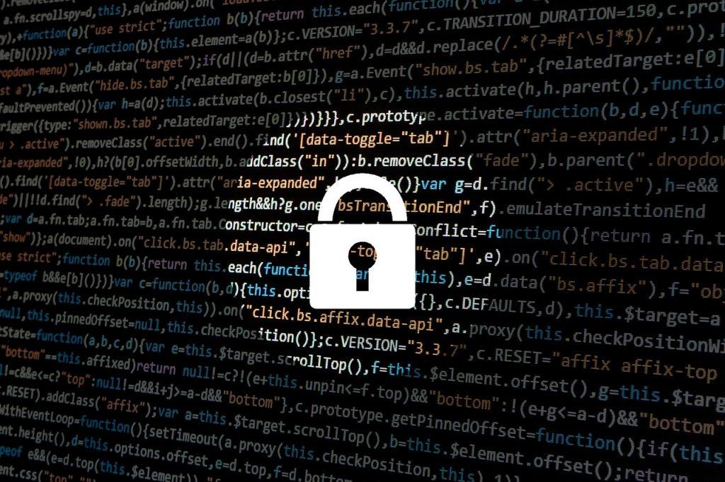 Qu'est ce que le phishing ?