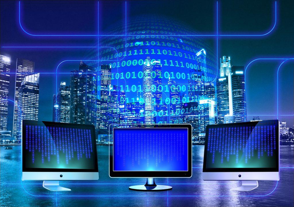 La digitalisation : quel impact sur les entreprises ?