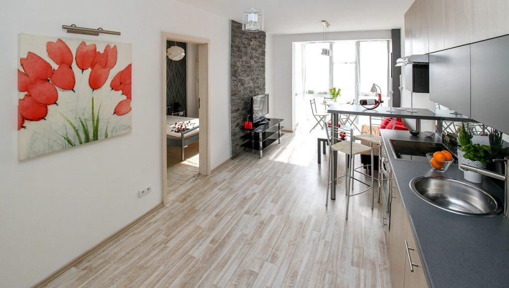 Comment bien choisir son appartement sur Paris